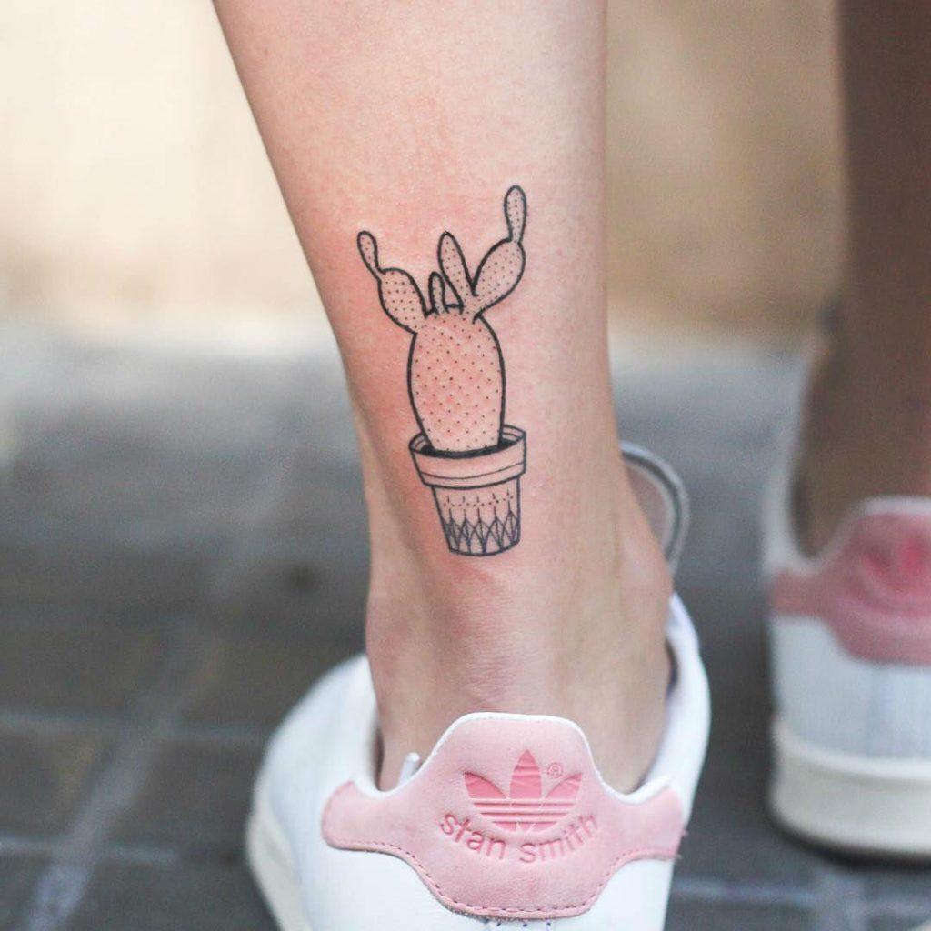 Tatuagens Femininas Tatuagemorg