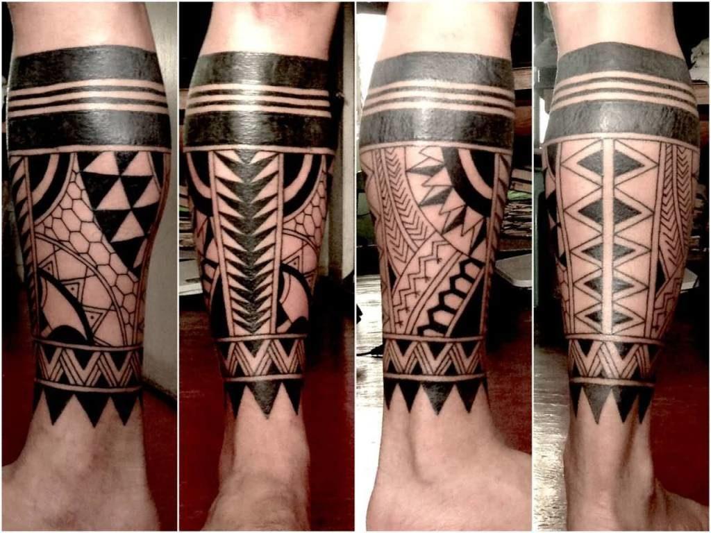 Como Escolher Tatuagem Homem tatuagens masculinas » tatuagem