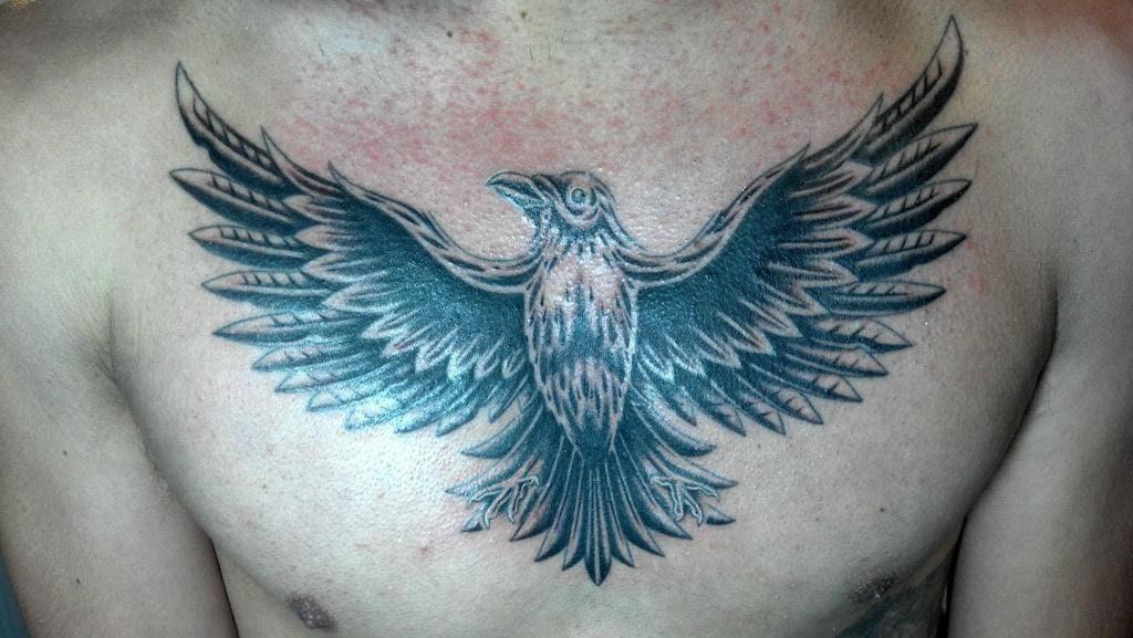 edb556c0ab Pela águia ser uma ave que consegue voar em alturas extremas e ter uma  geral perspectiva de tudo o que está na terra