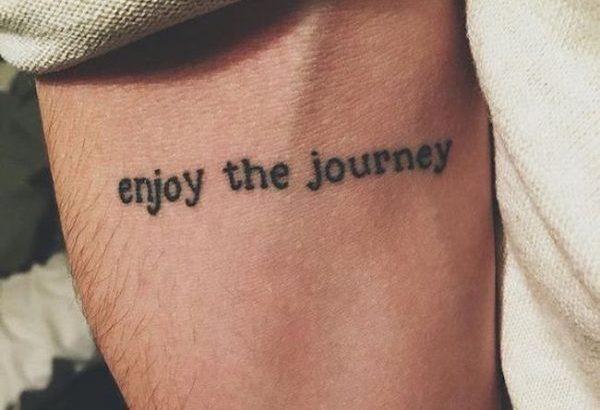 Tatuagens O Guia Completo Maculinas E Femininas Tatuagemorg